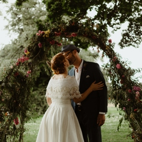 Legal Weddings